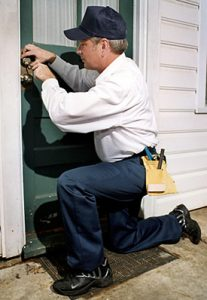 Emergency Locksmith Brantford
