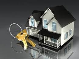 Residential Locksmith Brantford
